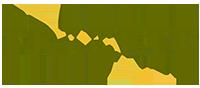 Logo Traerte